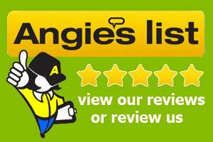 review-us-on-angieslist