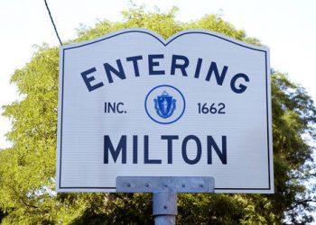 Milton Pest Control - NW Pest Control