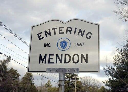 Mendon MA Pest Control - NW Pest Control